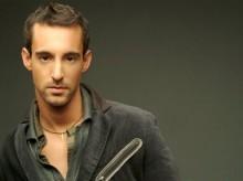 Ivri Lider: Gay, Israeli and famous