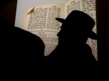 Observant survivors keep the faith after Holocaust
