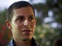 Freed Israeli soldier a mystery despite exposure
