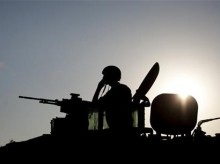 Analysis: Israeli Gaza offensive looks to be brief