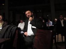 High-tech offers ultra-Orthodox Jews a job path in Israel