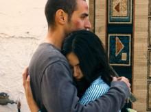 Palestinian film spotlights Israeli Arab identity