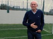 Politics or lack of talent? Israel can't recreate magic of 1970 World Cup