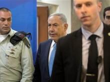 Despite victory, Israeli leader struggling to form coalition