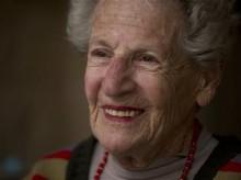 Survivor sheds light on divisive WWII-era Jewish Councils