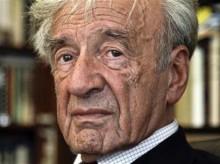Israelis mourn Elie Wiesel as one of their own
