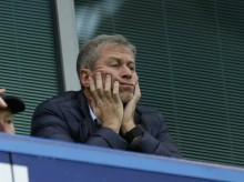 Abramovich is latest Russian oligarch to move to Israel