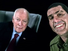 Israelis tickled by Sacha Baron Cohen's grotesque caricature