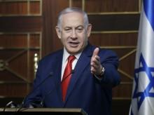 Israeli PM cuts Gaza fuel transfers amid flurry of threats