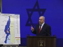 Israeli PM: Rocket attacks make new war in Gaza inevitable