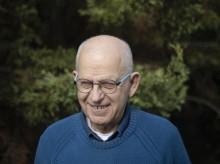 Survivor stories spotlight Auschwitz liberation anniversary