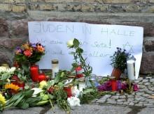 Experts: Coronavirus brings spike in anti-Semitic sentiments