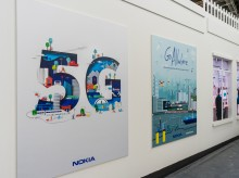 Debunking the myths of 5G