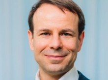 Pioneering cutting edge technology: Getting to know Stephan Litjens